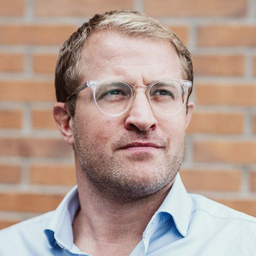 Benjamin Schnitzer