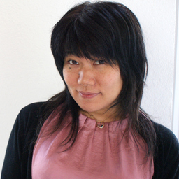 Akiko Ichimiya - BELLIN GmbH - Ettenheim