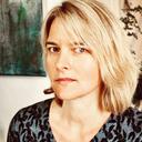 Anja Kersten - Galway