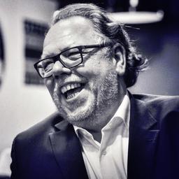 Christian Meißner's profile picture