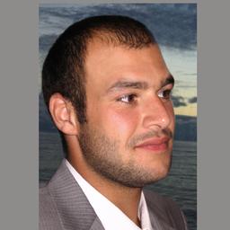 Samir Salama