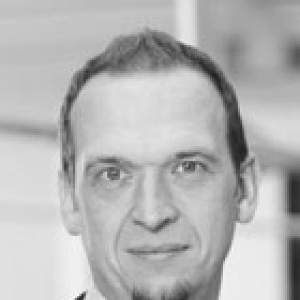 Citaten Rudolf Steiner : Rudolf steiner project management development