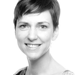 Cindy Rubbens
