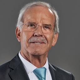 Dr Bernd Thurat - Über 30-Jahre internationale Verantwortungserfahrung, div. Branchen - Aachen