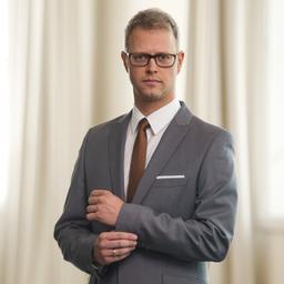 Torben Schulz's profile picture