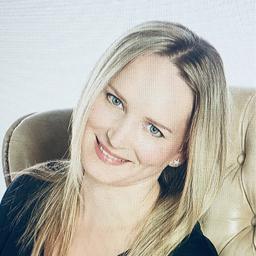 Katharina Brogle's profile picture
