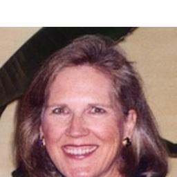 Nancy Furlotti - Private Practice - Los Angeles, CA