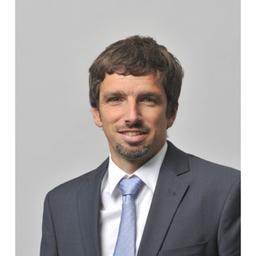 Marcus Müller - EnergieAgentur.NRW - Dortmund
