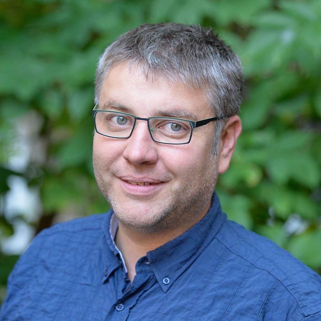 <b>Thomas Walther</b> - Leiter der Abteilung Haushalt und Beschaffung - Hochschule ... - thomas-walther-foto.1024x1024