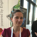 Janine Krüger - Gehrden
