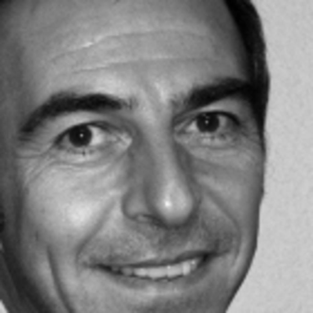 <b>Horst Haas</b> - Spezialist Organisationsentwicklung - Mannheimer AG Holding | ... - horst-haas-foto.1024x1024