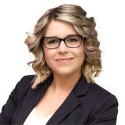 sarah holtz - sarah holtz - Vancouver