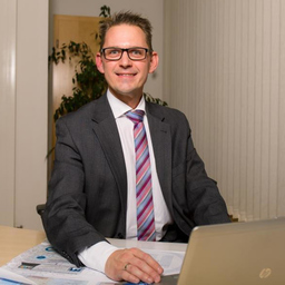 André Wagner - Allianz Vertretung - Radebeul