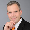 Michael Georg - Neubiberg