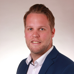 Kevin Brüngel's profile picture