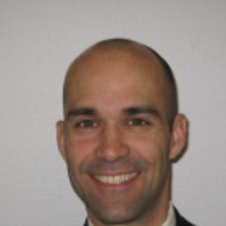Carl Kjellberg's profile picture