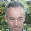 Thomas Hagemann - Bonn