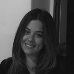 Marsha Arezzo's profile picture