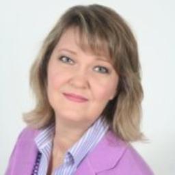 Sylvia Schade