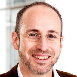 David P. Steel's profile picture