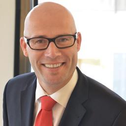 Frank Anneken - Einkaufsberatung / Management Consultant / Interim Manager - Hamburg