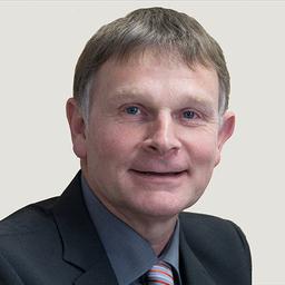 Hans-Georg Emberger - Conitor Computer & IT Service - Berghülen