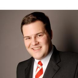 Johannes Drexler's profile picture
