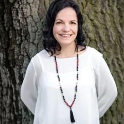 Jessica Ritschel-Klück