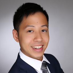 Hieu Au Trong's profile picture