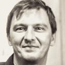 Martin Rother - Heppenheim