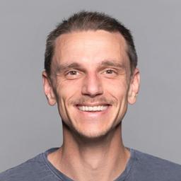 Dennis Koenig