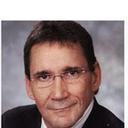 Helmut Bayer - Stolberg