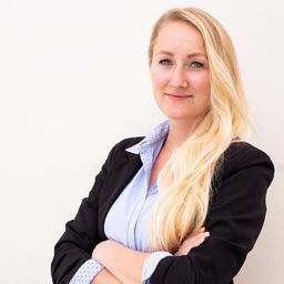 Sophia Neumann's profile picture