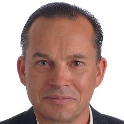Christian Weber - Altran AG - Adligenswil