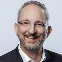 Thomas Rosin - Perfekter Datenschutz für Ihr KMU - Köln, Düsseldorf, Aachen, Frankfurt, Elsdorf