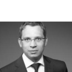 Sebastian Vittinghoff - TAB® The Alternative Board Deutschland Region Forchheim, Bamberg, Bayreuth - Neunkirchen am Brand