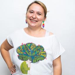 Ioana Merz