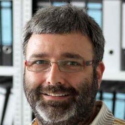 Marius Böttcher - MB Marius Böttcher GmbH - Koblenz