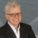 Achim Ernst - Hofheim-Wallau