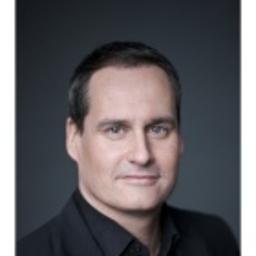 Karsten Bentlage - SPORTFIVE Germany - Frankfurt