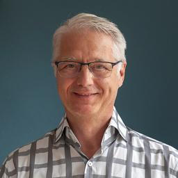 Dirk Röhricht - FIRST RABBIT GmbH - ausgezeichnete Geschäftsberichte - Köln