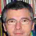 Gerd Wagner - Cottbus