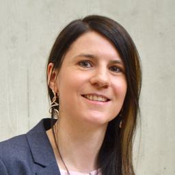 Sonja Aigner's profile picture