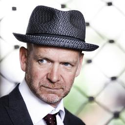 Michael Weckerlin - Mister SEO ⭐ - Köln