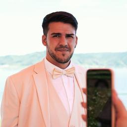 Denis Catediano's profile picture