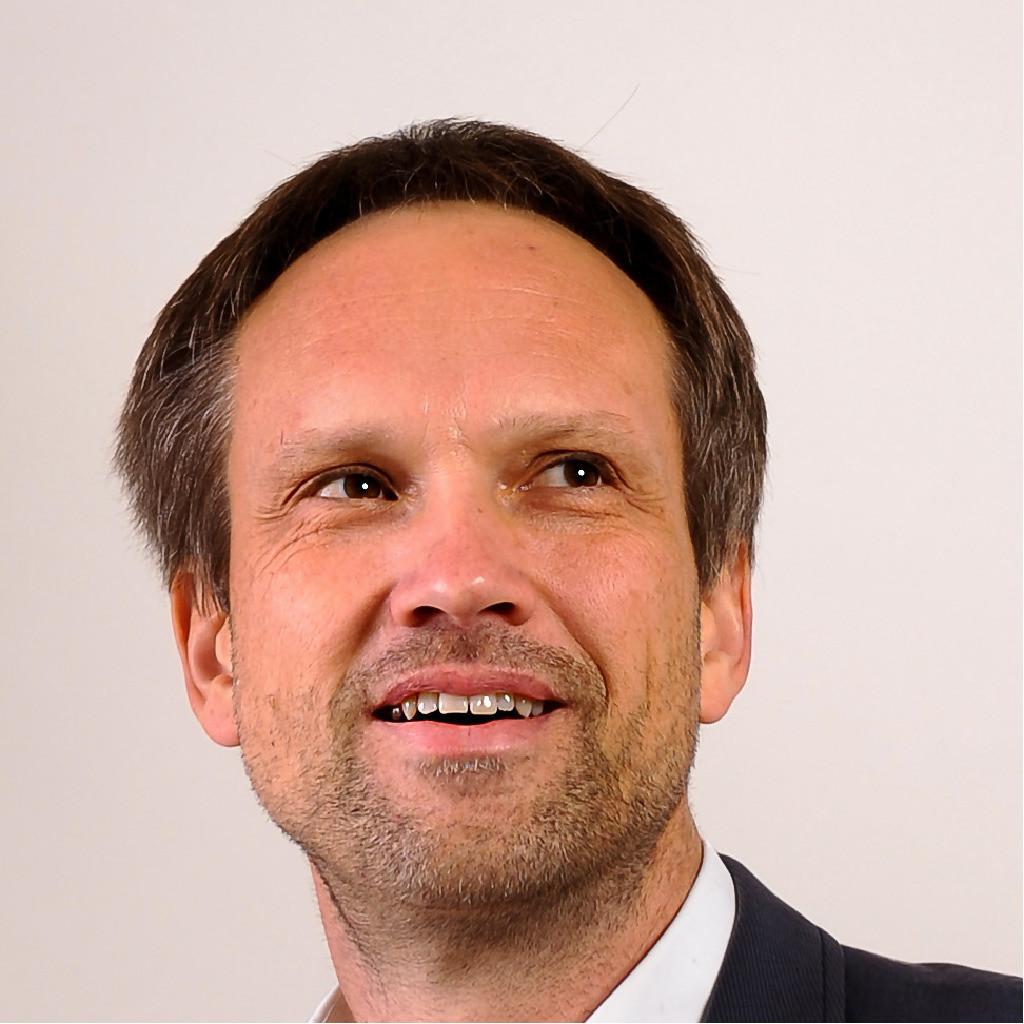 Armin Kubat MLS EUR ING's profile picture