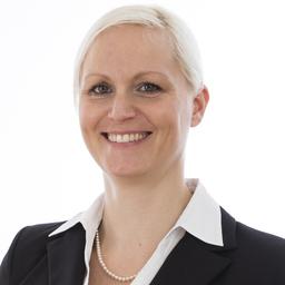 Alexandra Fischer - IBB Ihre Bilanzbuchhalter GmbH - Nürnberg