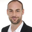 Daniel Holzner - Ellwangen