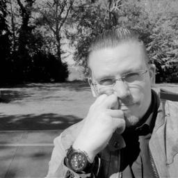 Thomas Petersen - vanPersen Business Consulting - Flensburg