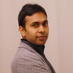 Chandrakant Bothe's profile picture